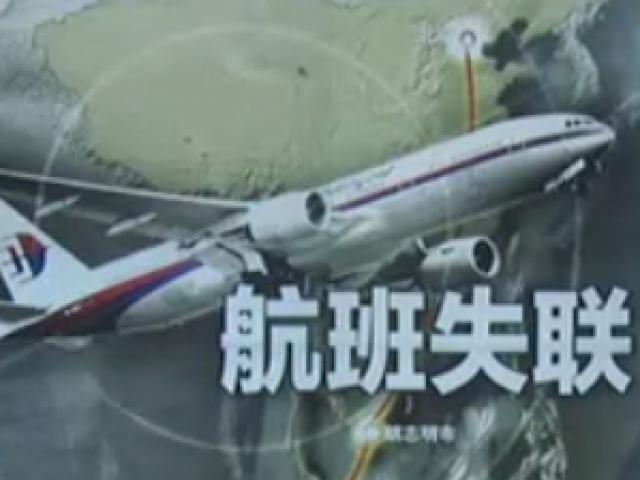 成龙两亿元私人飞机曝光