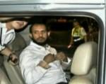 一名疑似恐怖分子企图高雄入境 被移送出境