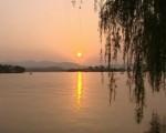 《收藏·中国》愛在西湖