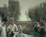 《收藏·中國》水榭歌臺六百年