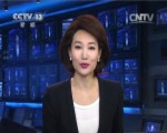 人民日报评论员文章:狠抓改革攻坚