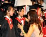 《两岸一家亲》——《他们来自台北》