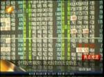 全球股市暴跌 各大股指创历史新低