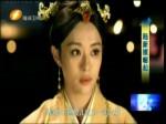 陆视频网站崛起 积极抢占台湾市场