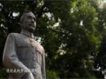 孙中山:念念不忘台湾的历史伟人