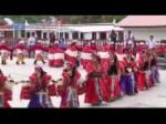 海外华文媒体眼中的藏区摄影展宣传片