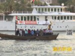 《远方的家》阿联酋:别样迪拜