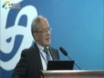 黄国光:教师核心能力提升-以大仁科技大学为例