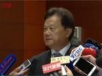 罗文德:京津冀协同发展为台青创业提供更多发展机遇