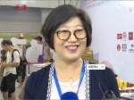 天津市台办陈建萍:提供全方位服务 助台湾创客在津成长