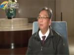 台湾网专访  台湾秀传医疗体系医疗信息副院长刘立