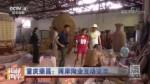 重庆荣昌:两岸陶业互动交流