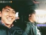 王仁和--玩转天津