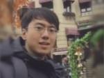 王仁和--玩转天津(2)