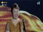 中国台湾网总经理刘晓辉致辞