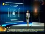 """台籍全国人大代表陈云英:希望两岸同胞共享""""互联网+""""服务"""