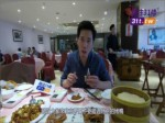 """""""花young嘻遊""""北京站打卡——全聚德烤鸭店"""